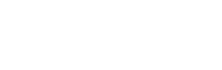 Center for Economic Justice