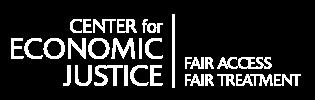 Center for Economic Justice